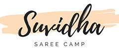 Suvidha Saree Camp
